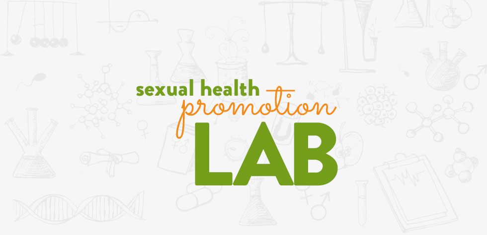 Sexual health services uky